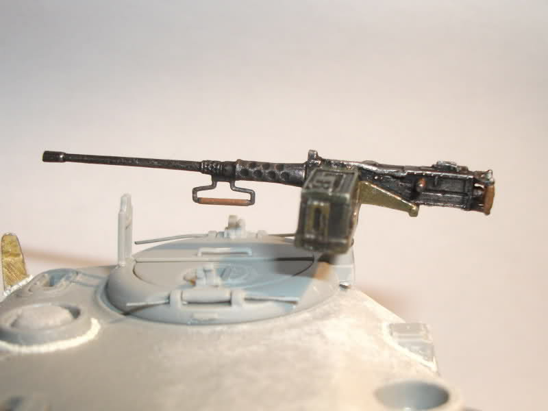 Sherman M4A4 Cyber-hobby 1/35  fini!!!!!!! - Page 6 2uoqgc4