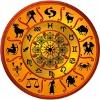 •·.·´¯`·.·• Astrologia •·.·´¯`·.·•