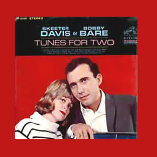 Bobby Bare - Discography (105 Albums = 127CD's) 2uz2o9w