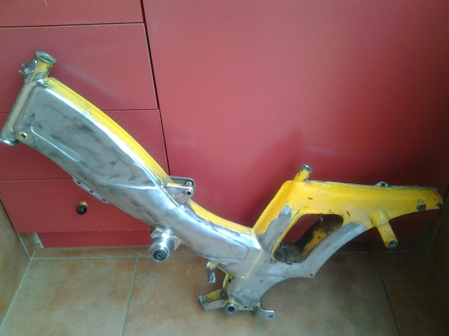 Restauracion de una SP94 SuperCross 2v86f0x