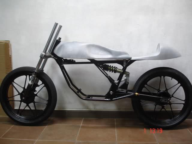 Moto Injerto Chasis FDS / Motor Metrakit - Página 4 2vubwah