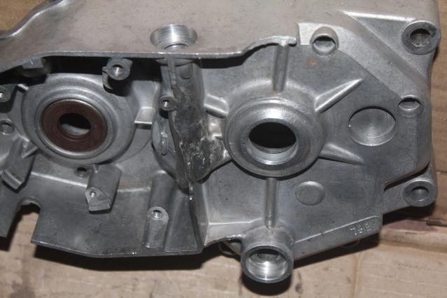 Mejoras en motores P3 P4 RV4 DL P6 K6... - Página 2 2w3rx1t