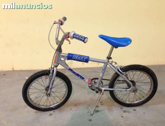 Montesita T-10 2wgure9