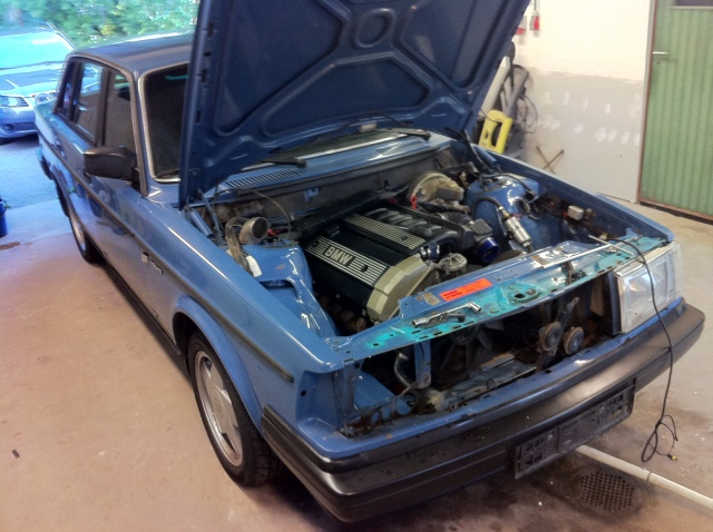 Storckeen - Volvo 240 M50 projekt - 6/5 630whp 795nm... 2yobzo3
