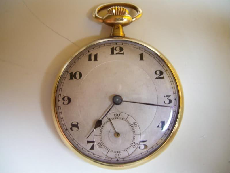 Accés au calibre d'une montre de poche????? 2zdvfi0