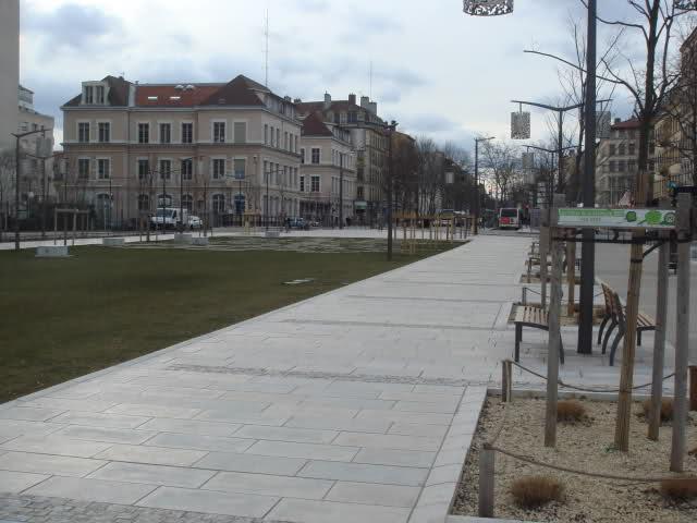 Projet Gros Caillou (Parking + esplanade) 2zgalu9