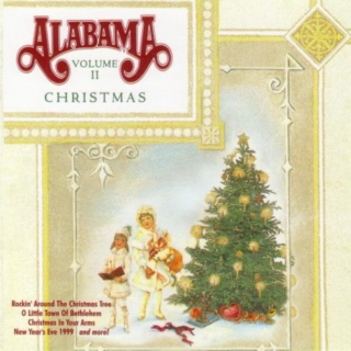 Christmas List 01 (99 Albums = 100 CD's) 2zs03fr