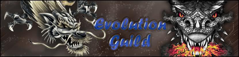 Tecnologia, games e outras coisas da Evolution para você.