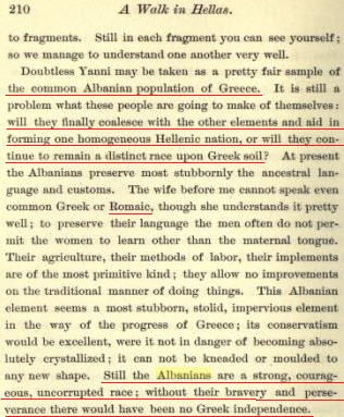 Quotes about Albanians - Page 2 30n7k0g