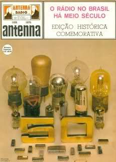 Revistas de Eletrônica Descontinuadas 30vej9g