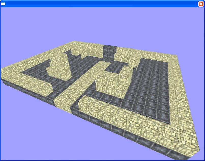 Script Renderização em 3D 332m98m