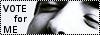 The Vampire Diaries / House of Night / Twilightsaga - Portal 3450xus