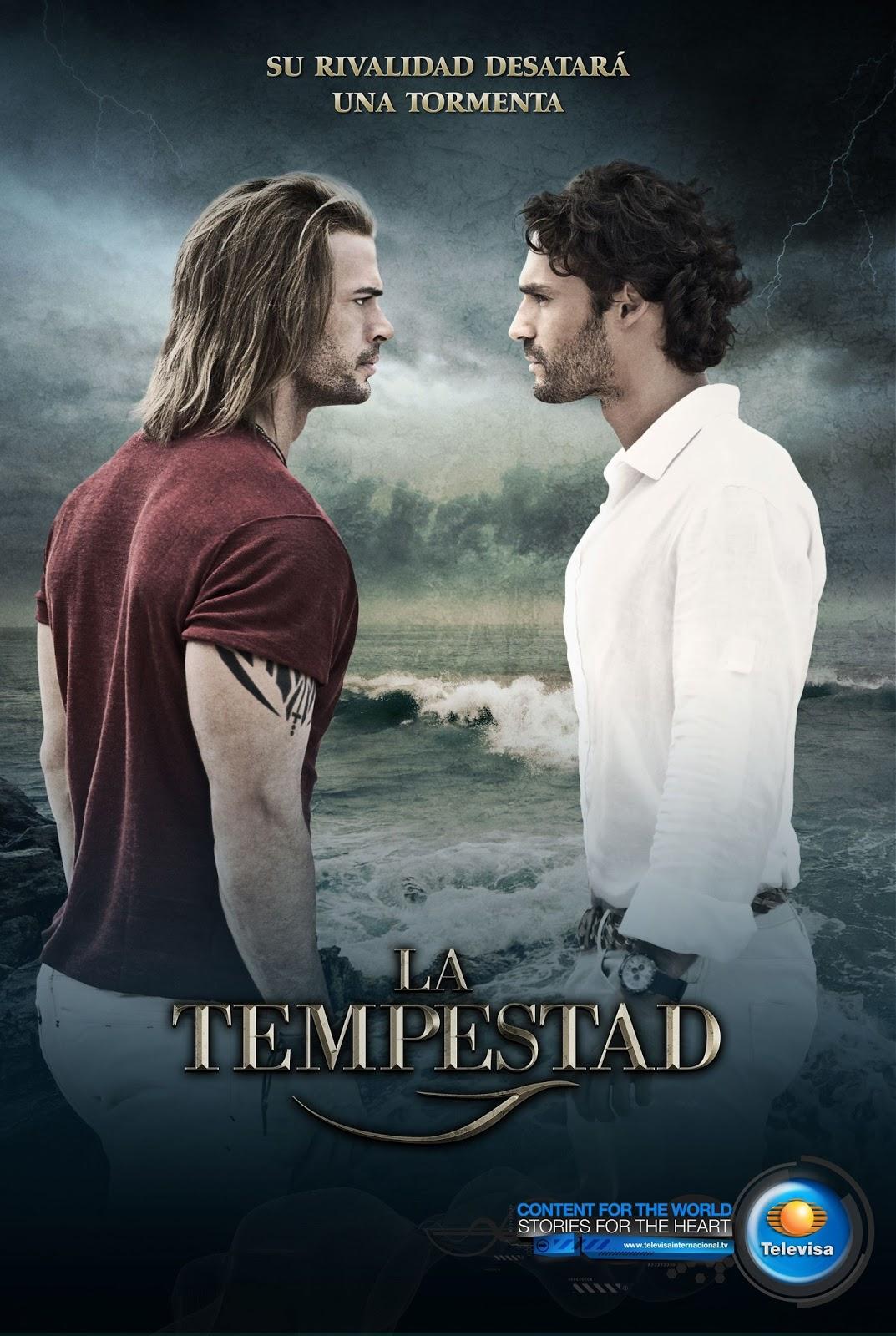 Буря / La Tempestad 347vhy1