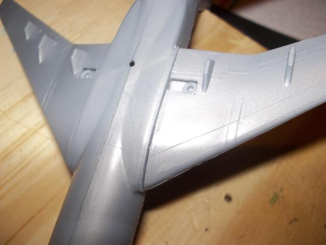 Douglas DC-10 SWISSAIR=modelex/Heller 1/450 Ref.049 (TERMINADO) 348gaog