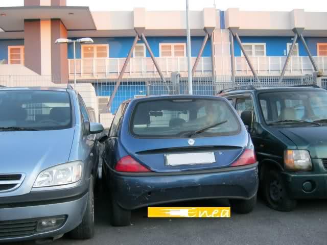 Auto Abbandonate - Pagina 38 34eq068