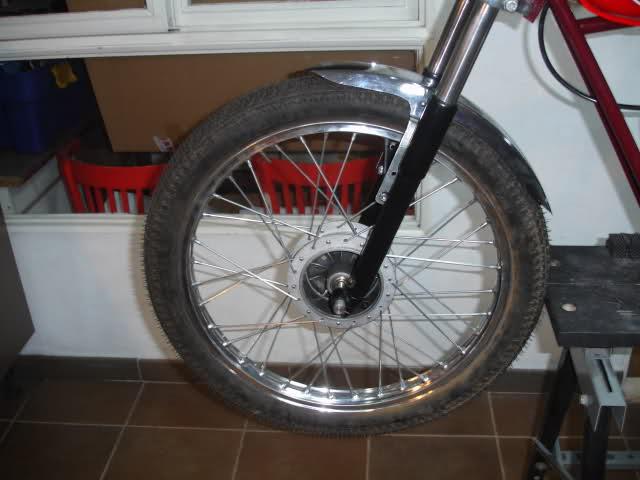 Réplica Ducati 50 de circuito - Página 4 34eqkib