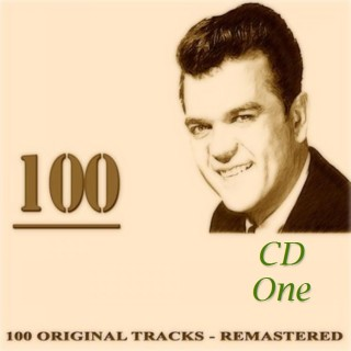 Conway Twitty & The Rock Housers - Discography (181 Albums = 219CD's) - Page 8 34fciu9