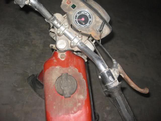 ¿Motorhispania GT 81? 34ovxn6