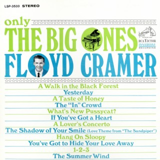 Floyd Cramer - Discography (85 Albums = 87CD's) 34rvho7