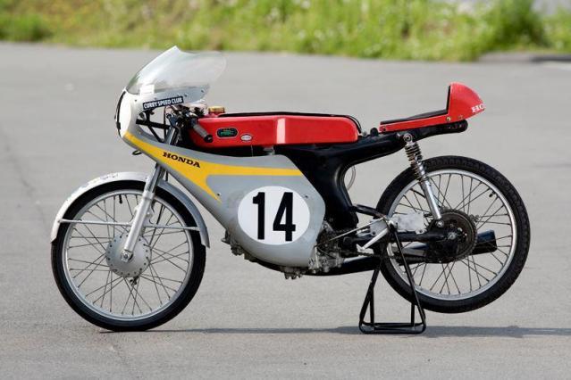 Amoticos de 50 cc GP - Página 3 51zdxy