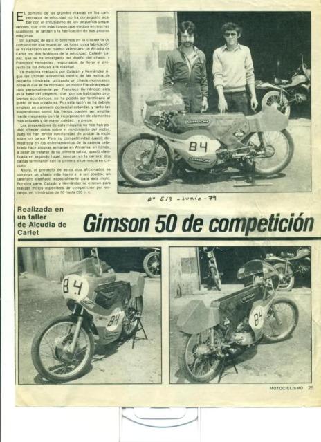 Amoticos de 50 cc GP - Página 4 54a8hl