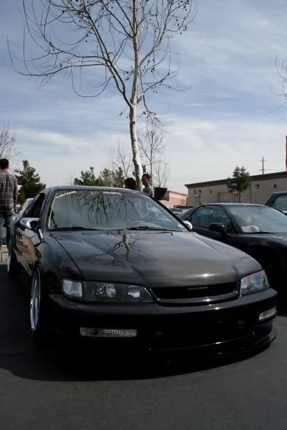 Accord Picture Thread 5fordh