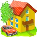 للبيع اراضي سكنية وصناعية بالشارقة  5kr9qo