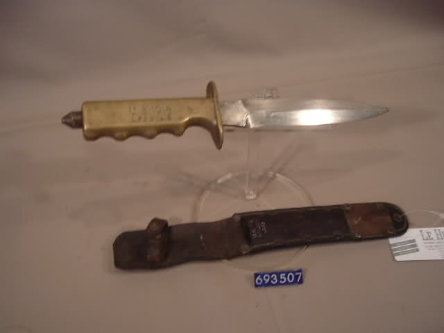 Trench Knife US 1918 - Page 2 5o5qw1