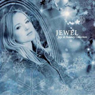Christmas List 01 (99 Albums = 100 CD's) - Page 3 5x0s5j