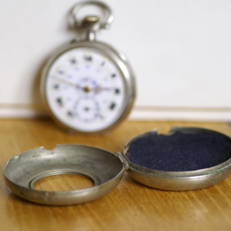 Enicar - Un post qui référence les montres de brocante... tome I - Page 7 6iywdk
