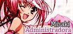 Admin Misaki