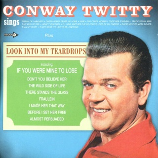 Conway Twitty & The Rock Housers - Discography (181 Albums = 219CD's) - Page 7 6syul0