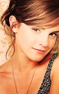 Emma Watson - 200*320 73kn6c