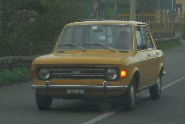 avvistamenti auto storiche 90ogzk
