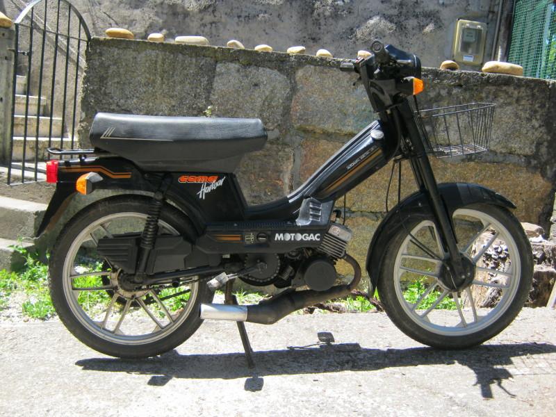 MotoGac Coma Harwar - Página 2 9k10f6