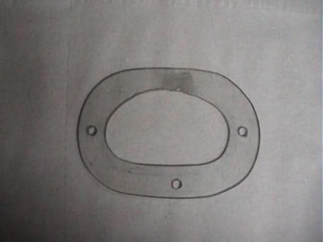 ¿Función de la caja del filtro de aire? A2al91