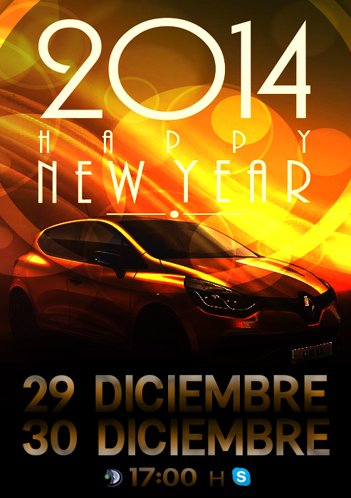 Foro gratis : World Racing Series Championship - Portal A2emjb