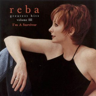 Reba McEntire - Discography (57 Albums = 67CD's) - Page 2 A5l3m0
