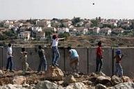 Mein Leben und ich فلسطينيون Ajrlzt
