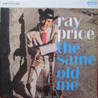 Ray Price - Discography (86 Albums = 99CD's) Aku62a