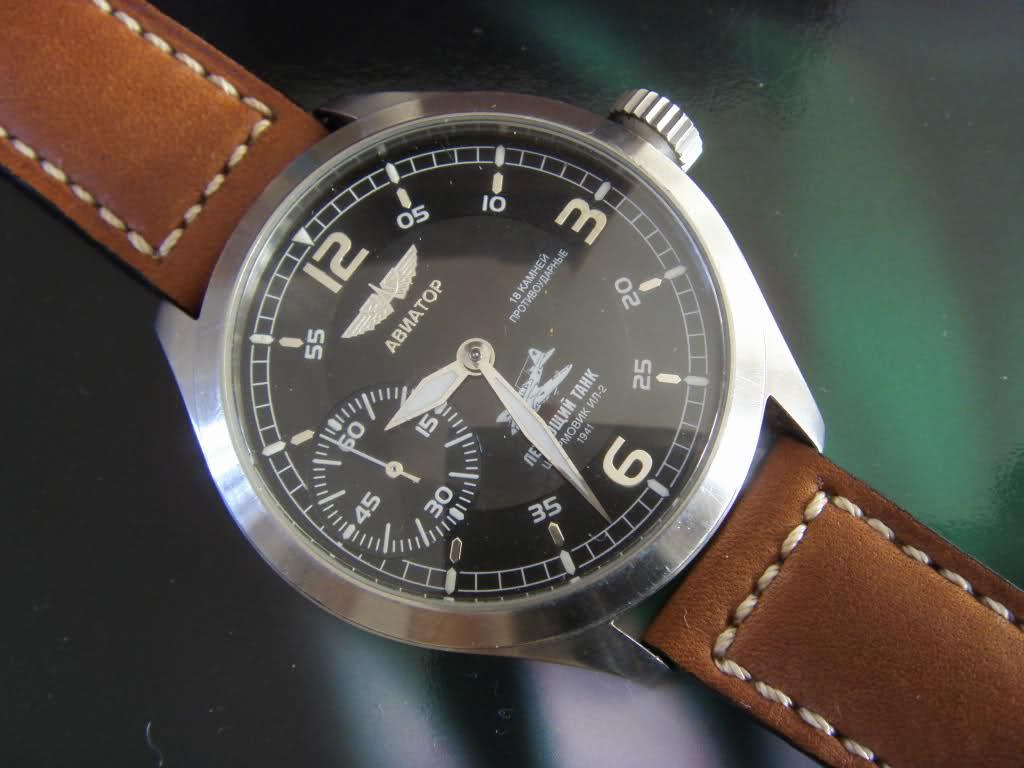 Enicar - Un post qui référence les montres de brocante... tome I - Page 7 Ao0pra