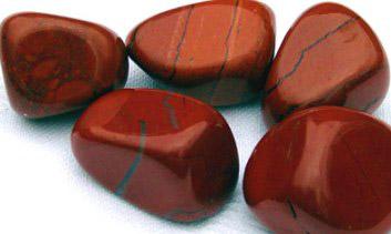 Kristali, minerali, (polu)drago kamenje i njihovi utjecaji - Page 35 Aovvj8