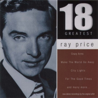 Ray Price - Discography (86 Albums = 99CD's) - Page 3 Atkj06