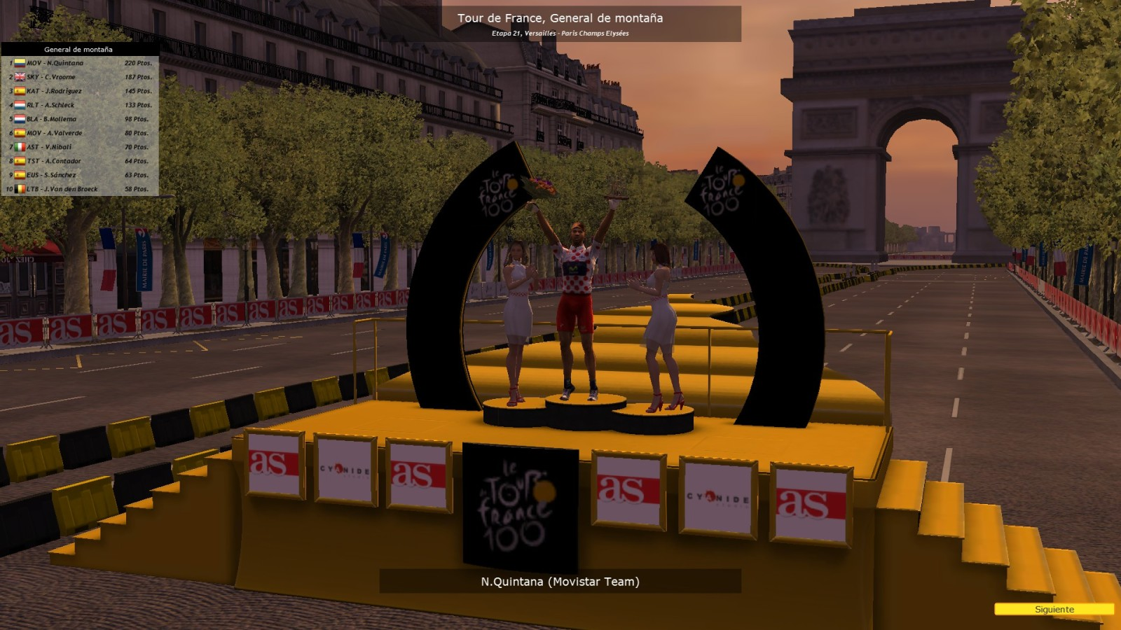 Pro Cycling Manager B7cn0z