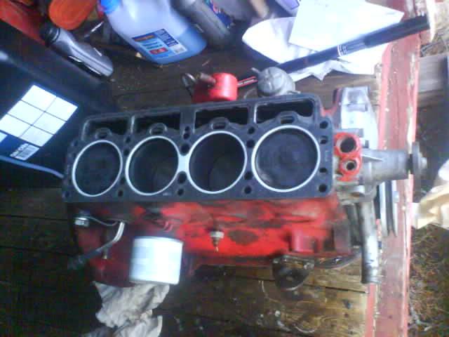 Jaxy -  Volvo 140 - B20 förgasarturbo (sommar uppdate) B9hqx4
