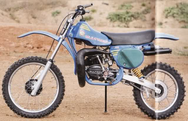 Pursang MK-15 420 con basculante de aluminio - Página 2 Befo9i
