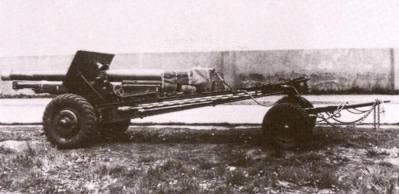 10,5 cm K.35 (t) Ddp18k