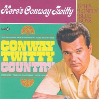 Conway Twitty & The Rock Housers - Discography (181 Albums = 219CD's) - Page 7 Do2qvn