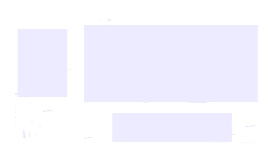 مكتبة أفلام ومسلسلات الأنمي (من تجميعي) E9d9n4