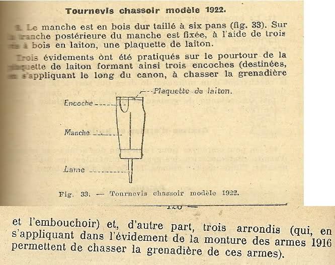 les tournevis réglementaires français (MAJ du 06/02/2016) Eb4egl